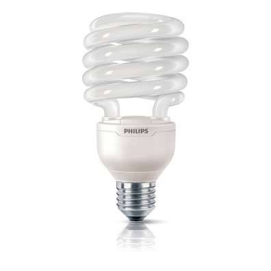 Philips Tornado 32W WW E27, 872790087628400