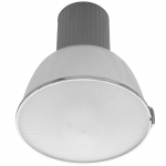 BON LED 42W 3000°K 3800lm IP20 Modus BONLED3V1/1050ND