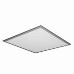 LED panel zápustný do rastru M600,M625
