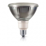 Philips PAR38 Downlighter ES 20W WW 220-240V, 871016321671310