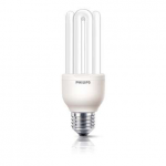 Philips Genie Dimmable 18W WW E27, 872790083620200