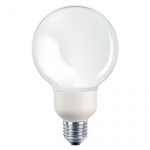 Philips Soft ES 20W WW E27 230-240V, 872790085070300