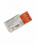 OTE 50/220-240/1A0 CS OPTOTRONIC proudový led driver
