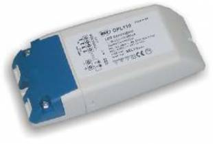 qlt-dpl-312-350ma-led-elektronicky-transformator.jpg
