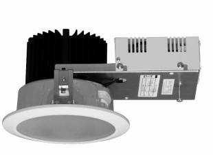 spml_led_downlight_modus.jpg