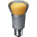led-zarovka-philips.jpg