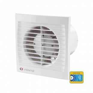 vents-100-9243-sq-ventilator-tichy.jpg