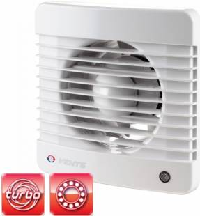 vents-125-ml-turbo-ventilator.jpg