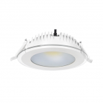 Kanlux 22020 CONSI LED 11W-NW-W   Svítidlo LED typu downlight