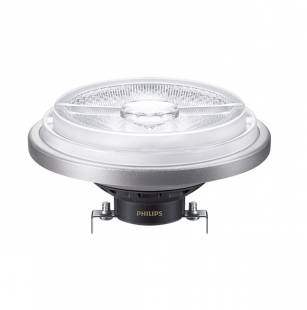 929001171002-led-ar111-philips.jpg
