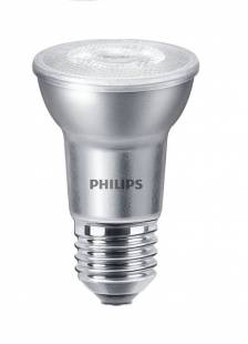 led-zarovka-par20-philips.jpg