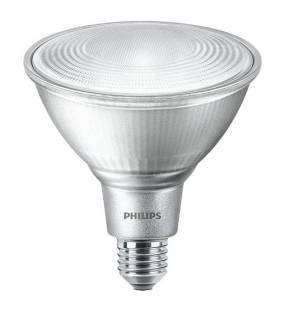 led-zarovka-par38-philips.jpg