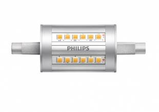 led-zarovka-r7s-philips.jpg