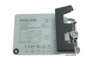 led-driver-1.05a-philips-certadrive.jpg